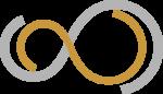 Símbolo Infinito -Logotipo Cris
